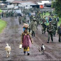 exode RDC