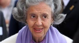 Décès de la reine Fabiola : les évêques de Belgique présentent leurs condoléances