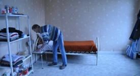 Pauvreté : «Housing First», un labo social pour les SDF