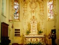 Huppaye, église en péril