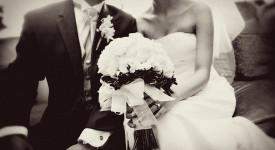 Un nouveau formulaire pour les demandes de mariage