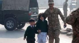 Peine capitale : le Pakistan lève son moratoire en cas de terrorisme