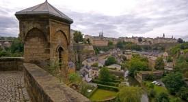 G-D Luxembourg: Financement des cultes à la baisse