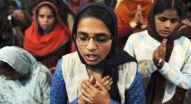 Inde – Les victimes chrétiennes des extrémistes hindous se comptent en centaines