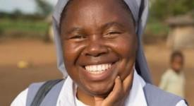 Les évêques américains lancent un fond d'aide pour l'Eglise africaine