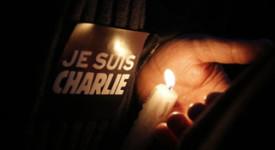 Attentats de «Charlie hebdo» : une semaine de commémorations