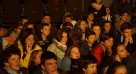 Le Festival Jeunes »Choose Life» à la recherche d'animateurs