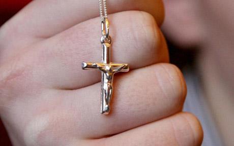 crucifix_1598506c