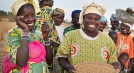 Oxfam: «Toujours plus pour ceux qui ont déjà tout»