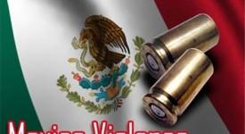 La violence gangrène le Mexique