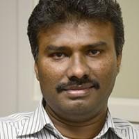 JRS Alexis Prem Kumar