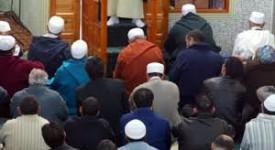 La Ligue des Musulmans de Belgique condamne les attentats de Paris
