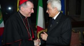 Libye : le Vatican prône une intervention rapide sous l'égide de l'ONU