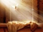 L'actualité du message de Carême de Monseigneur Delville :»Qui doit donc se convertir?»