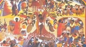 Carême de partage : Haïti du paternalisme ou Haïti de la fraternité ?