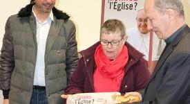 France : Un diocèse qui a le sens du marketing