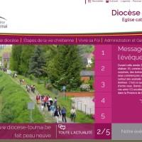 diocèse Tournai