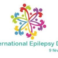 epilepsie 2015