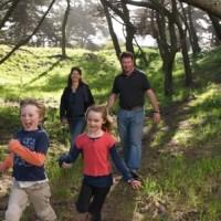 famille bois 2