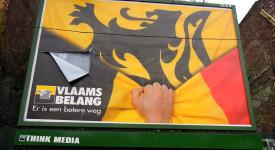 Droits humains en Belgique: 20 ans de chute libre