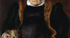 Les portraits d'autrefois et d'aujourd'hui