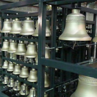 Carillon Dinant