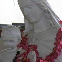 Caritas Vanuatu