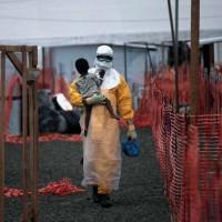 MSF rapport Ebola