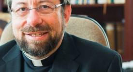 Battice: Mgr Delville aux Grandes conférences du lundi