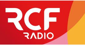RCF: une programmation spéciale pour le Carême