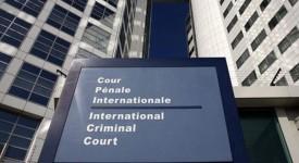 Gambie : Troisième retrait de la Cour Pénale Internationale