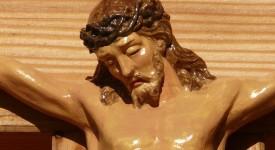 Evangile de dimanche 29 mars 2015 : la Passion de Notre Seigneur