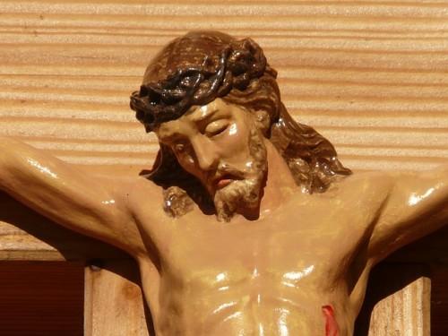 jesus-5559_640