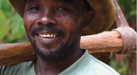 Entraide et Fraternité: la collecte de Carême au profit d'Haïti