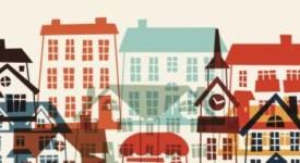 Fonds régional des garanties locatives à Bruxelles et en Wallonie : La proposition de la Ligue des familles