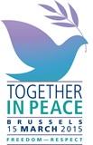 marche peace