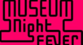 Fête nocturne dans les musées bruxellois!