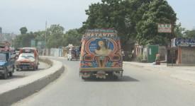 Haïti – Attaques criminelles contre les Instituts religieux