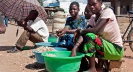 Malawi – L'espérance de Pâques dans le pays le plus pauvre du monde