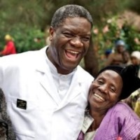 Mukwege-film