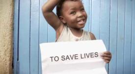La Belgique doit encore 50 millions d'euros d'aide humanitaire