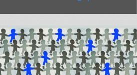 Journée mondiale de l'autisme : les balises du Plan wallon