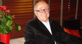 RADIO – Il était une foi… Jean-Claude Guillebaud, parcours d'une reconversion