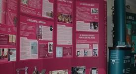 Chimay: une exposition sur la Bible