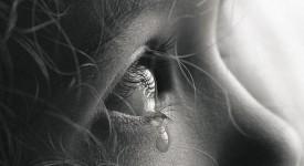 Tweet papal : «Seigneur, donne-nous la grâce des larmes»