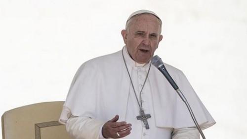 pape-François-audience-22-04-15