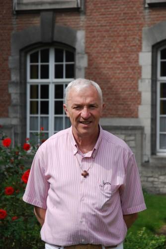 04_30 Jacques Delva