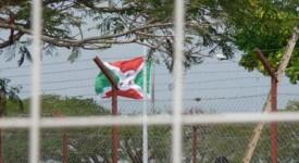 Burundi: le pouvoir vacille
