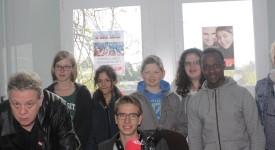 Sur RCF Sud Belgique, les jeunes prennent l'antenne