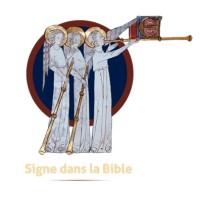 Signe dans la Bible